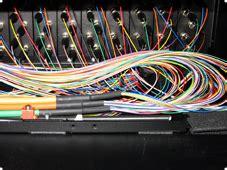 fiber fan out kit fiber optic fan out kit primus cable