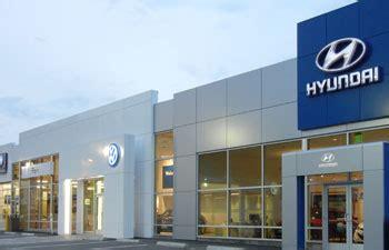 hyundai brand image stallion boosts hyundai brand image with 3s futuristic