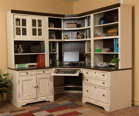 office cabinets with doors home office cabinets with doors pictures yvotube com