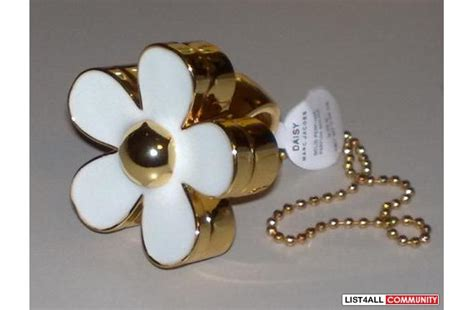 Simply Fab Marc Solid Perfume Ring by Marc Solid Perfume Ring Yoyocici List4all