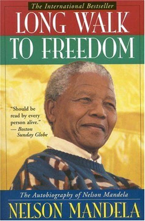 nelson mandela a biography pdf 25 best images about the apartheid on pinterest nelson