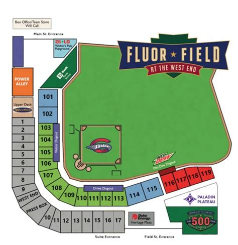 greensboro grasshoppers seating chart rome braves vs greenville drive pines baseball folio