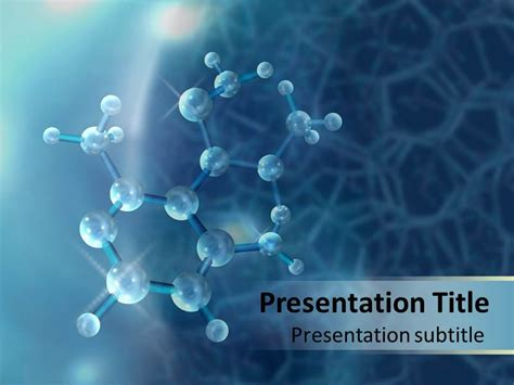 chemical engineering ppt templates free 26 images of chemical powerpoint template infovia net