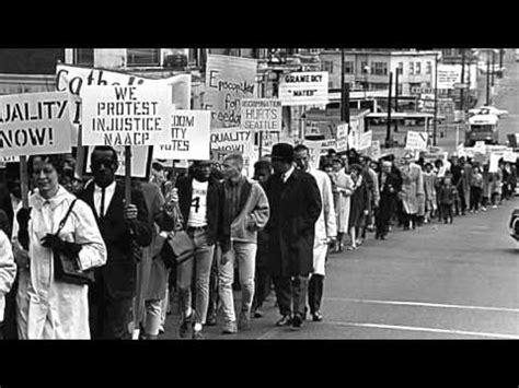 Rosa Parks Arrest Records Rosa Parks Arrest
