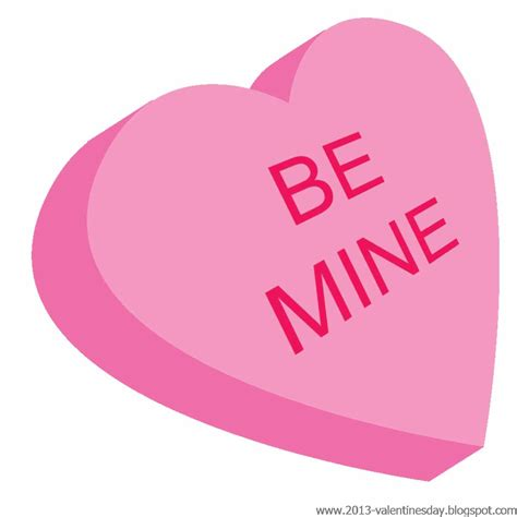 valentine hearts clip art valentines day clip art images and pictures