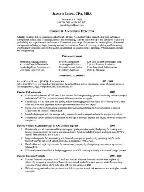 custom assignment writing custom assignment writing online regarding