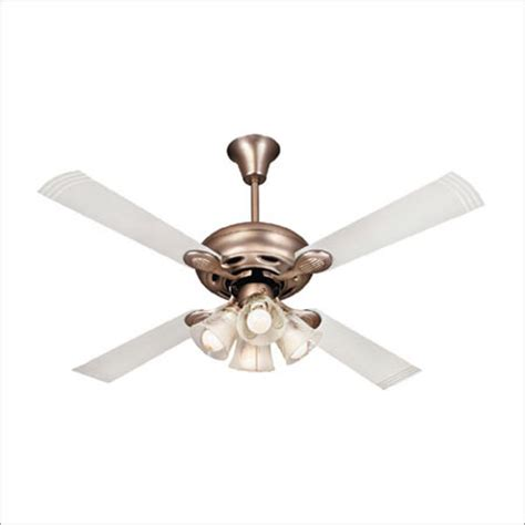 ceiling fans india traditional ceiling fan in chennai tamil nadu india