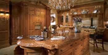 clive christian kitchen cabinets kitchen cabinet and kitchen design ideas free printable