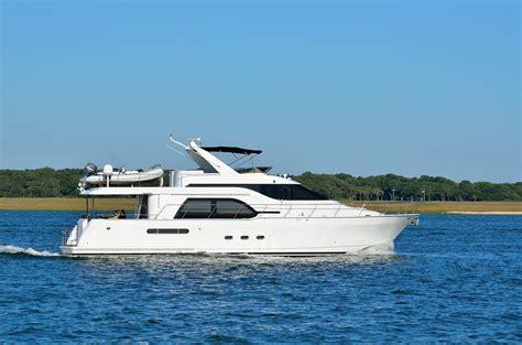 yacht boat ride luxury yacht cruising 183 free photo on pixabay