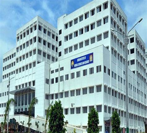 Mba Colleges In Vizag With Fee Structure by Fee Structure Of Gitam Institute Of Science And