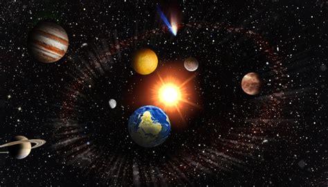 el universo en una todo el universo conocido en una 250 nica imagen 191 la quieres ver batanga