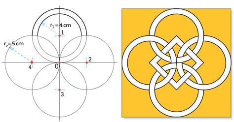tavole geometriche disegno tecnico a scuola di tecnologia pagina 2