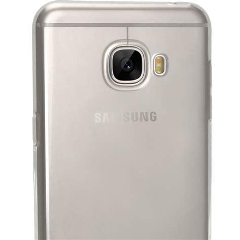 Casing Samsung C5 Scorpio Zodiac Custom igadgitz glossy tpu gel skin cover for samsung galaxy