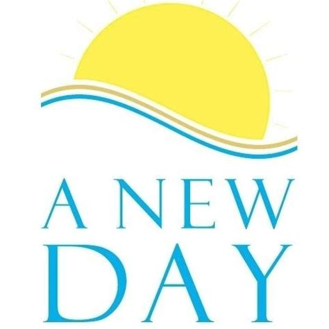 New Day Recovery Detox a new day rehab anewdayrehab