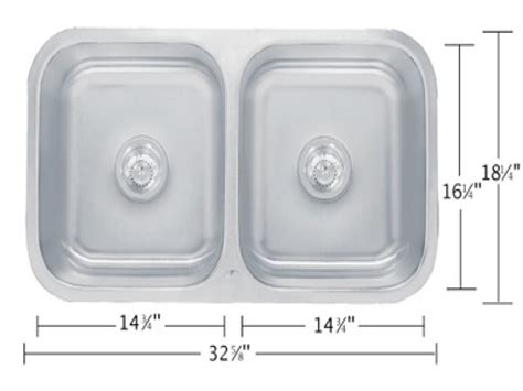 standard bathroom sink size kitchen sinks sizes standard size double sink bathroom