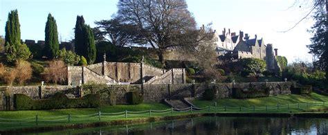 plin historical park national museum la mythologie celtique d 233 couvrez les l 233 gendes celtiques