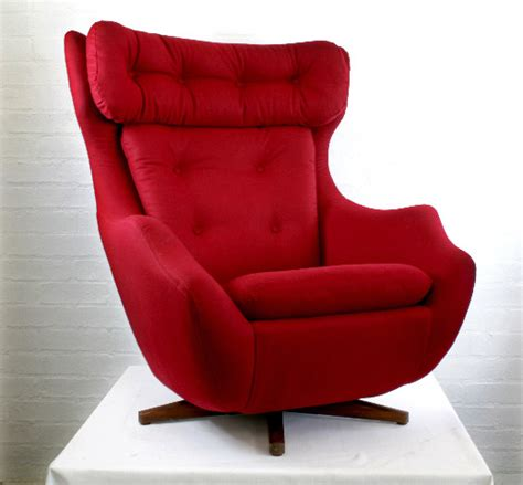 Large Chair by Large Chair Decorating Living Rooms