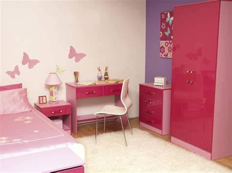 little girl bedroom furniture sets simple design of small bedroom for teenage girls with