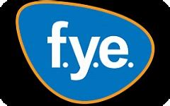 Fye Gift Cards - buy fye gift cards at a 21 06 discount giftcardplace