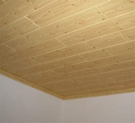 pannelli decorativi soffitto pannelli decorativi isolanti effetto legno a palermo