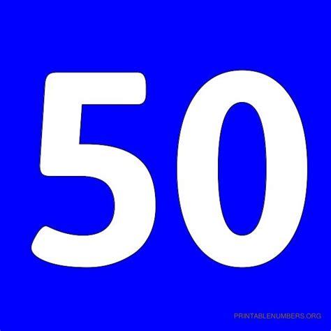printable numbers 1 50 free worksheets 187 printable number chart 1 50 free math