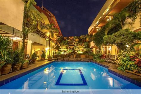 duta guest house   prices hotel reviews