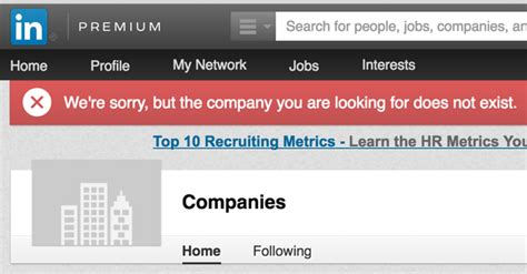 how to change a linkedin company page url quora