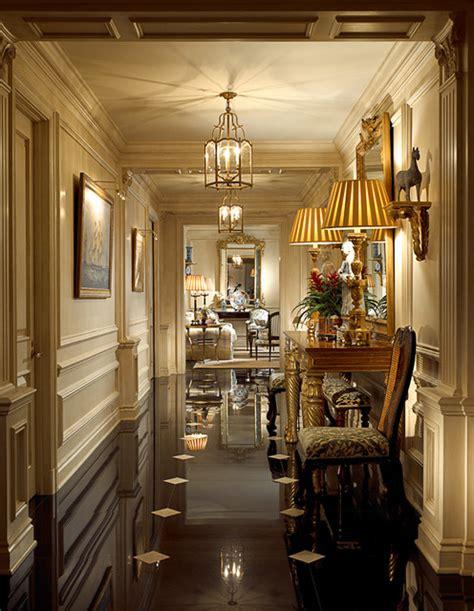 home interiors inc william r eubanks interior design inc