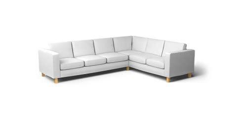 fodera divano angolare fodere per divano angolare ikea bellissime fodere fatte