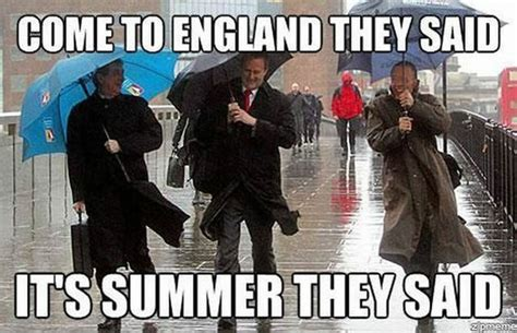 England Memes - meanwhile in the uk the adventures of accordion guy