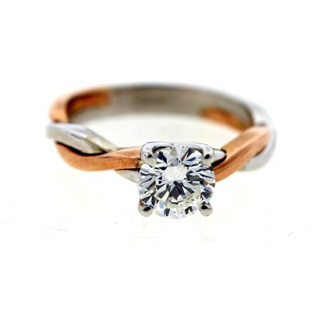 Handmade Wedding Rings Los Angeles - engagement ring concierge diamonds custom