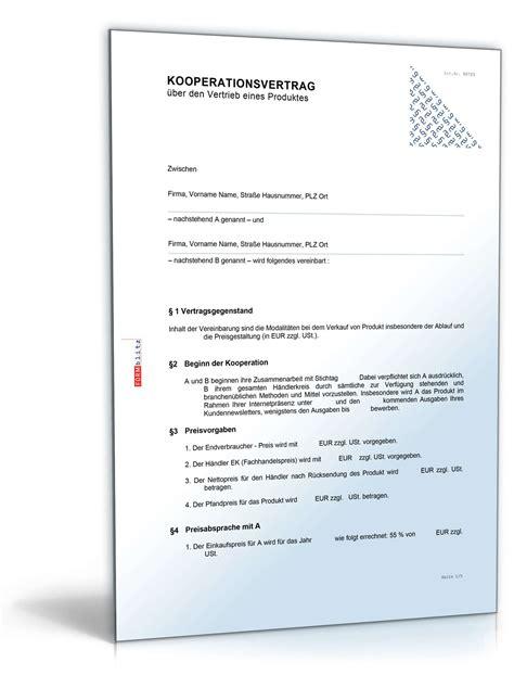 Vorlage Schenkungsvertrag Schweiz Archiv Vertr 228 Ge 187 Dokumente Vorlagen