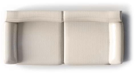 sofa draufsicht cad and bim object vreta 3 seat sofa mjuk ivory ikea