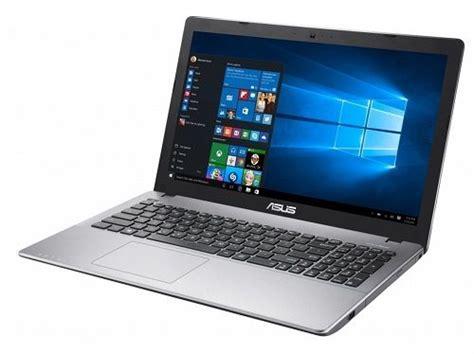 Laptop Acer Gaming 4 Jutaan Harga Laptop Acer Ukuran 14 Inch Harga Yos