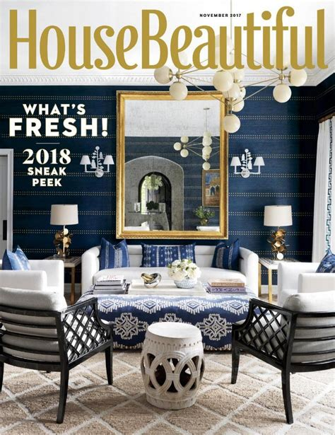 top interior design magazines 2018 www indiepedia org