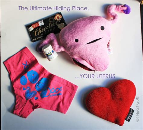 Somewhere To Hide Your Secrets by 111 Best Organ Mania Images On Plush