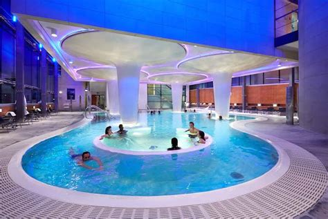 printable vouchers thermae bath spa thermae bath spa enjoy the sensation of a natural hot