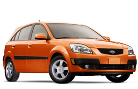 chilton car manuals free download 2009 kia rio on board diagnostic system blog archives childutorrent