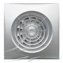 silent bathroom extractor fan silent 100mm bathroom extractor fan with adjustable timer