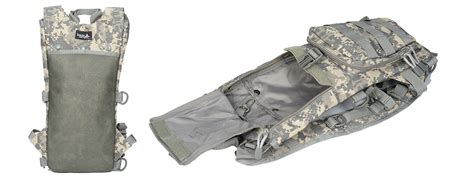 2 5l hydration bladder201030103020301030201020100 321 lancer tactical ca 321a light weight hydration pack in acu