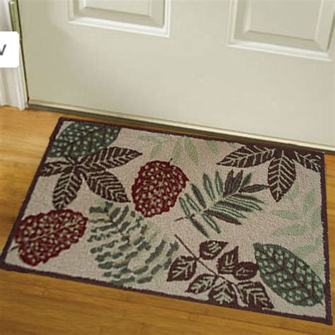 hooked kitchen rugs polyester hooked washable kitchen rugs buy hooked washable kitchen rugs polyester