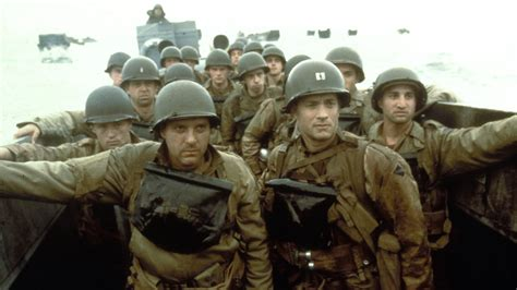 film saving private ryan adalah saving private ryan 1998 backdrops the movie