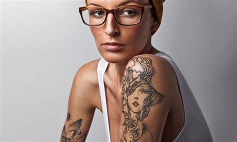 tattoo removal burlington on second thought laser up to 55 burlington on