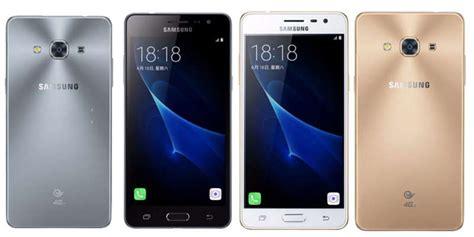 Harga Samsung J3 Pro Wtc harga dan spesifikasi samsung galaxy j3 pro september 2017