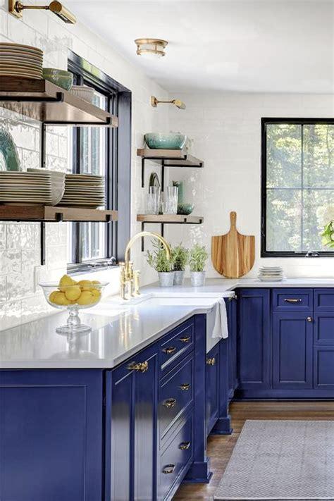 home decor trends    interior design ideas
