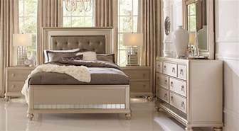rooms to go bedrooms king size bedroom sets suites for sale