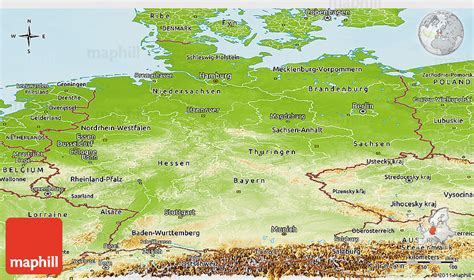 labeled map of germany labeled map of germany 28 images test your geography