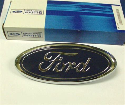 ford f150 grill emblem find 1999 2000 2001 2002 2003 ford f150 grille grill