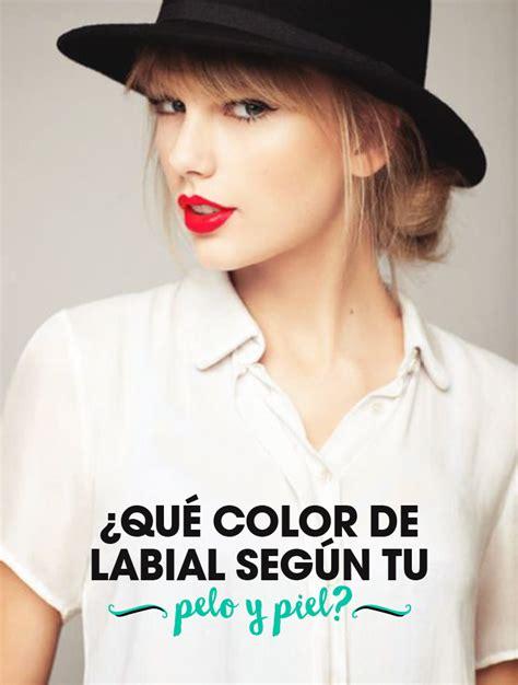 191 c 243 mo elegir el color de las damas foro organizar una boda bodas mx como elegir el color de cabello segun tu piel mi estilista yo como elegir el color de cabello