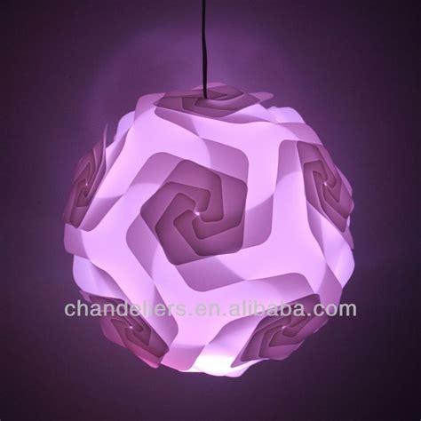 Infinity Light by 2014 New Design Iq L Shade Puzzle L Jigsaw L